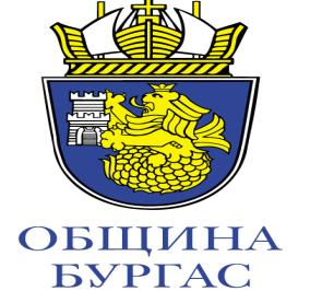 Резултат с изображение за Община Бургаслого
